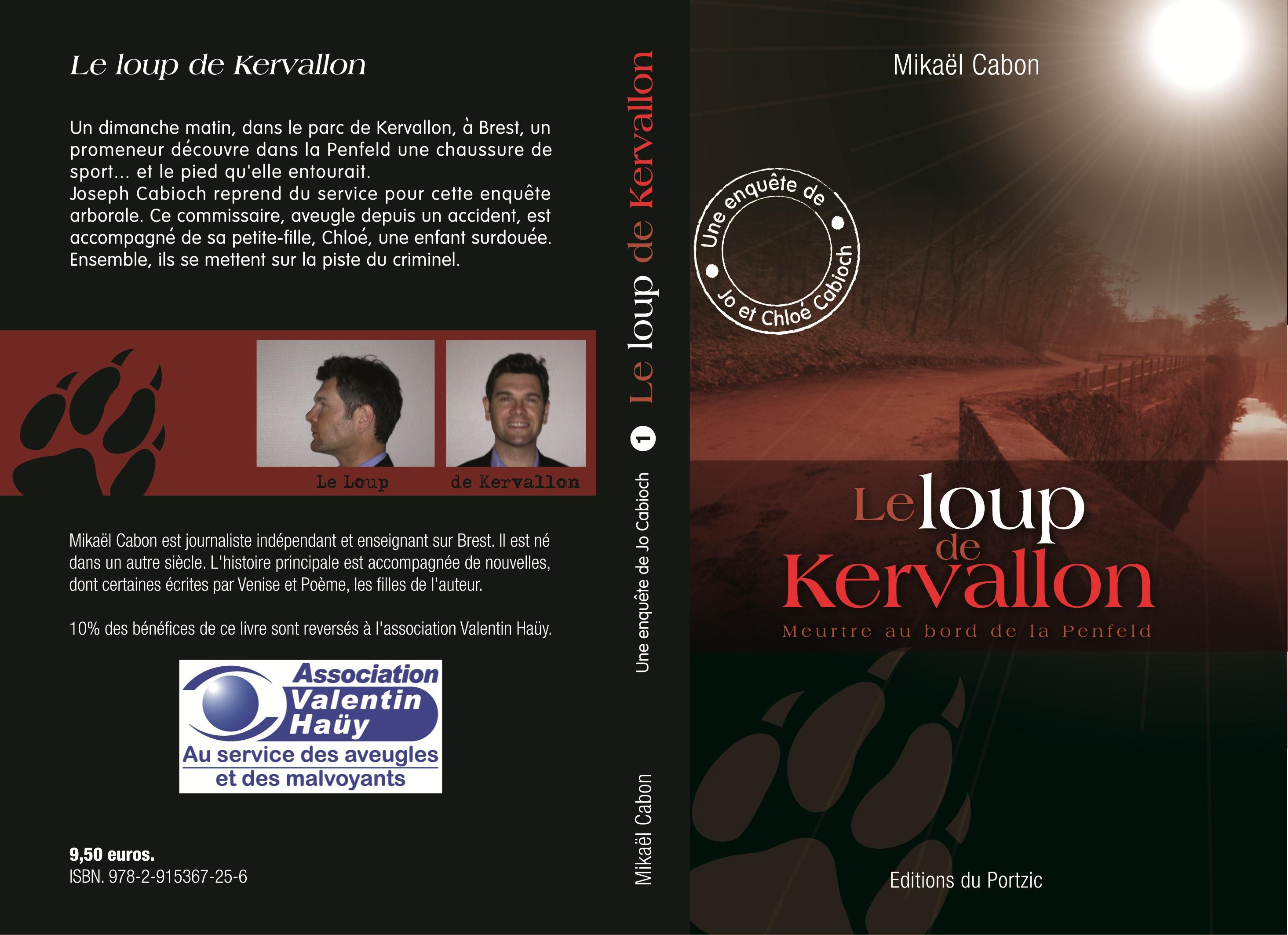 LoupKervallonFinalB